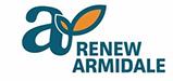 Renew Armidale